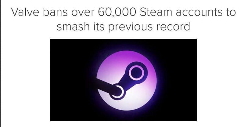 Taken from PCgamesn.com Taken from Valve