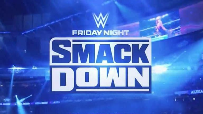 Huge segment involving Bray Wyatt and Braun Strowman and two tag team matches announced for next week's WWE SmackDown