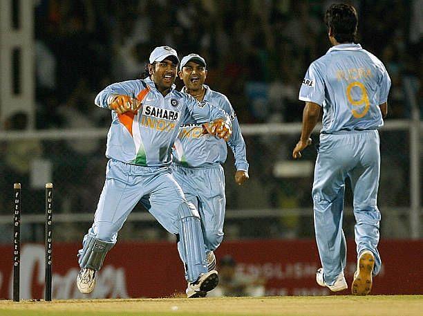 भारत के लिए कप्तानी करने वाले 2 खिलाड़ी नहीं हारे आज तक एक भी मैच