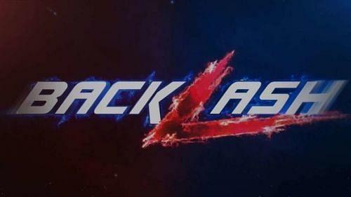 WWE Backlash पीपीवी
