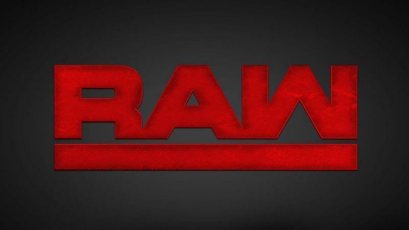 Raw के चैंपियन ने किया बड़ा कारनामा