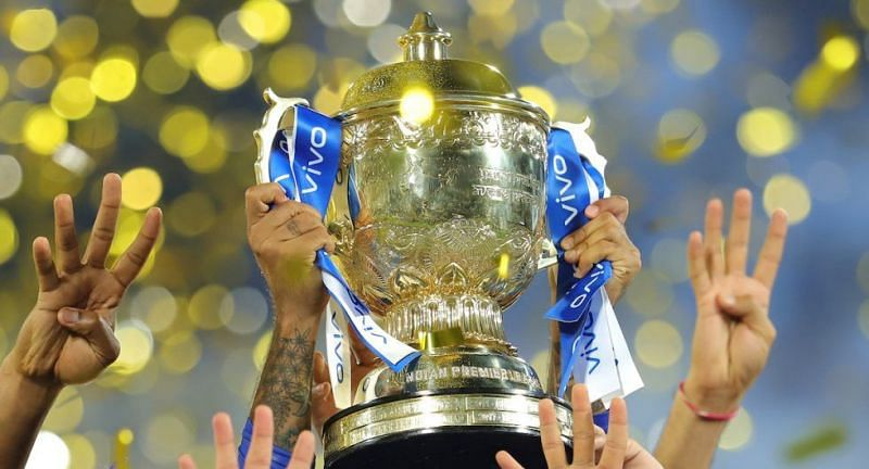 Can the IPL help the sports economy recover? [PC: Wisden]