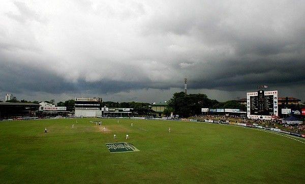 भारत और बांग्लादेश को करना है श्रीलंका का दौरा