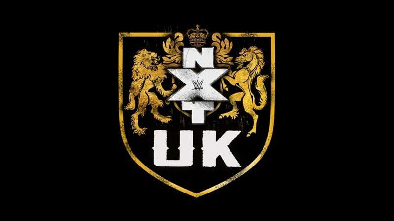 NXT UK Superstars are still working despite being unable to wrestle