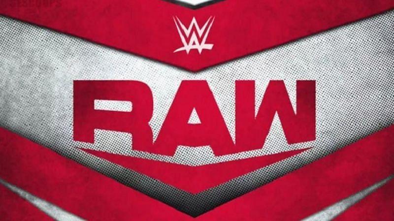 अगले हफ्ते WWE रॉ में होगा बड़ा मैच