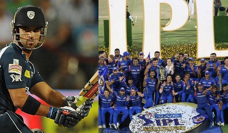 महेंद्र सिंह धोनी और सुरेश रैना को इस टीम में नहीं मिली जगह