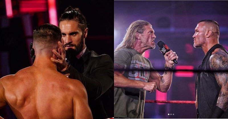 WWE RAW Results May 18th, 2020: Winners, Grades, Video Highlights for latest Monday Night RAW
