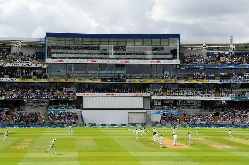 भारत  vs इंग्लैंड