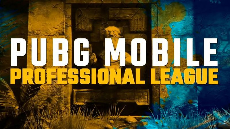 PUBG Mobile Pro League South Asia Week 3 Day 4 Results
