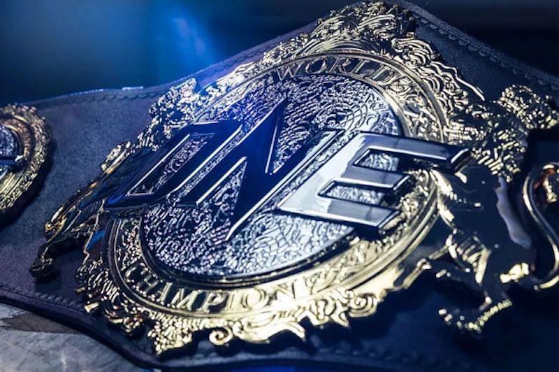 One Championship (Representational Image)