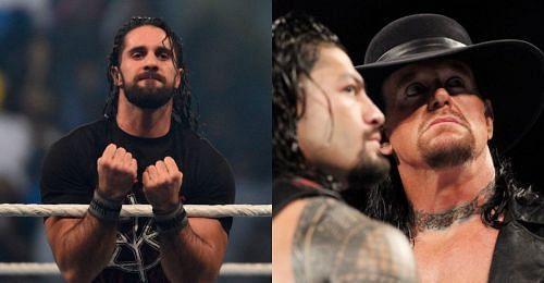 कई ऐसे WWE सुपरस्टार्स हैं जिनके कंपनी के बाहर अपने खुद के बिजनेस है