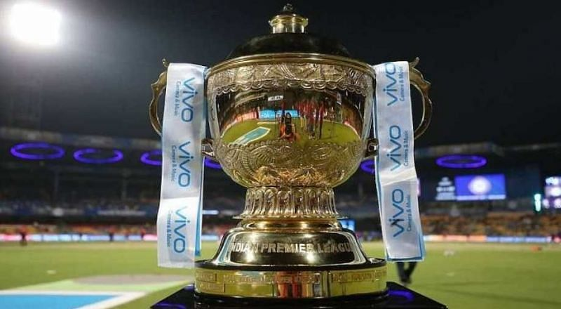 Which IPL season was the best? Read which one was the best from each of the 8 teams