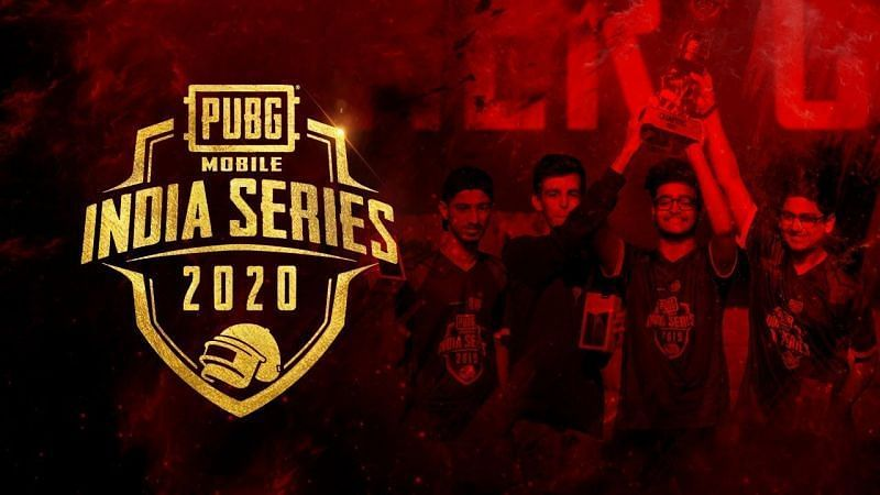 PUBG Mobile India Series 2020 In-Game Qualifiers Start Date