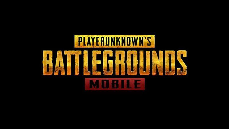 PUBG Mobile Lite Download 2020
