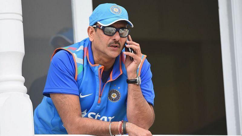 रवि शास्त्री का आईपीएल को लेकर बड़ा बयान
