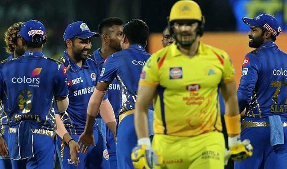 अंतिम ओवर में मिली मुंबई को जीत