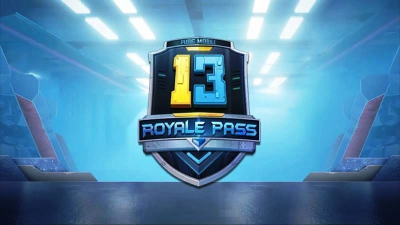 PUBG Mobile Season 13 Release Date and Time
