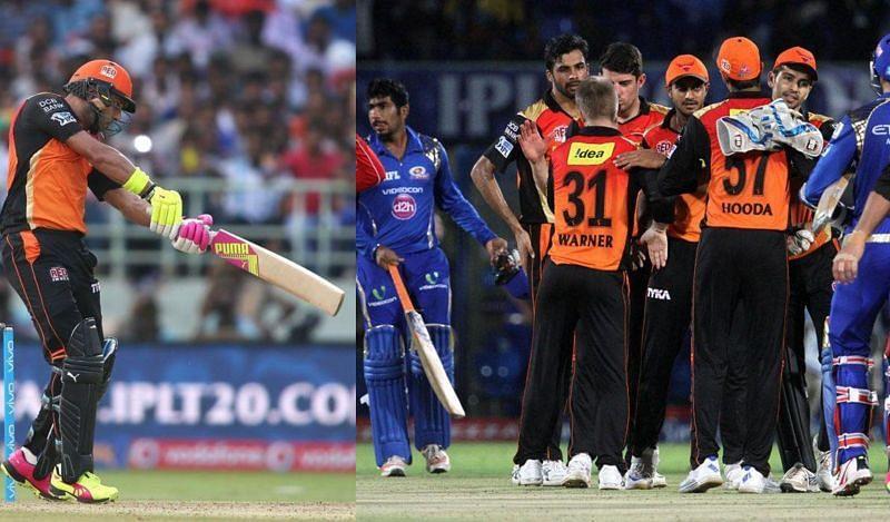 युवराज सिंह का 100वां आईपीएल मैच