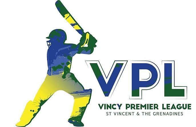 Vincy T10 League Dream11 Fantasy