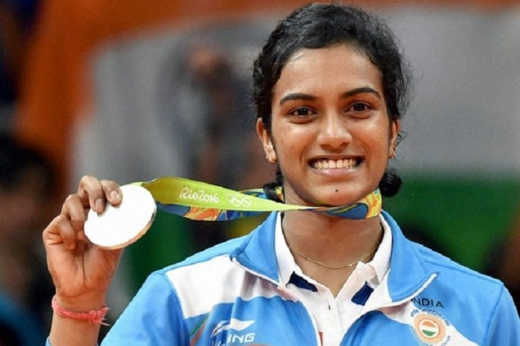 Can PV Sindhu bring home another Olympic medal for India?
