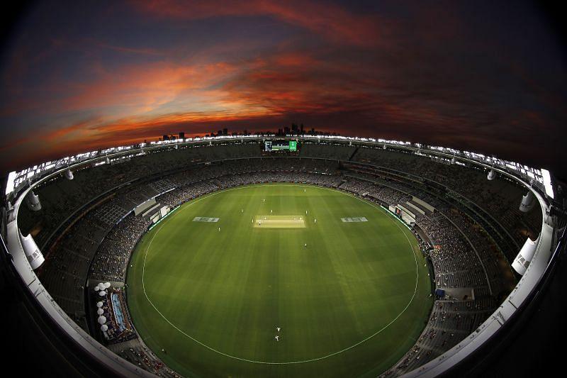 क्रिकेट के काफी अहम नियमों में हुए हैं बदलाव