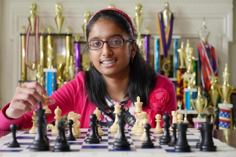Winner Takes It All! Credits- Ashritha Eswaran Website