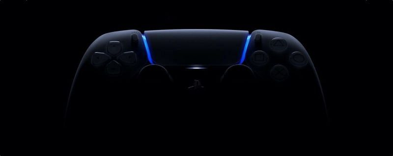 PS5 Reveal Event at 1:30 AM Tonight