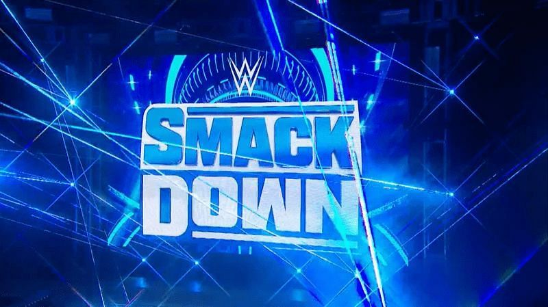 When will they return to SmackDown?
