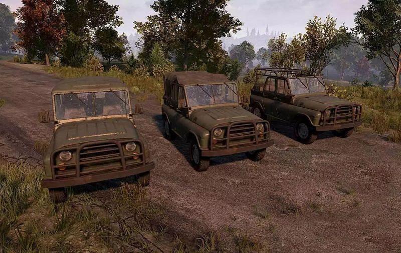 Image Credit: Gamepedia
