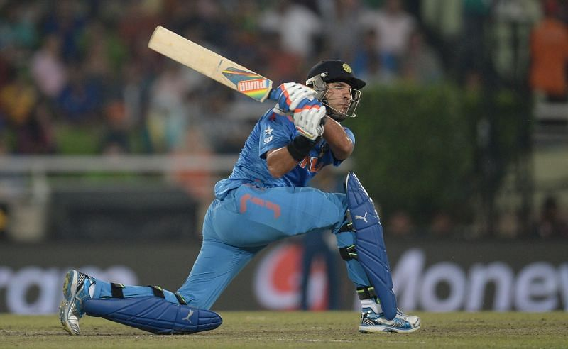 6 स्टार क्रिकेटर जो सिर्फ सीमित ओवर क्रिकेट में ही चमके