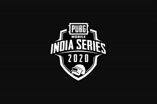 Pubg Mobile India Discord Server How To Join