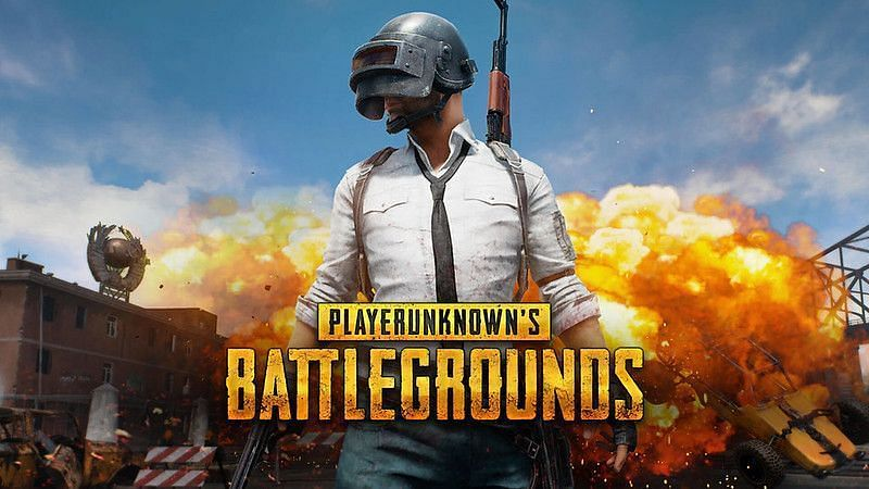 PUBG has proved to be addictive for several players