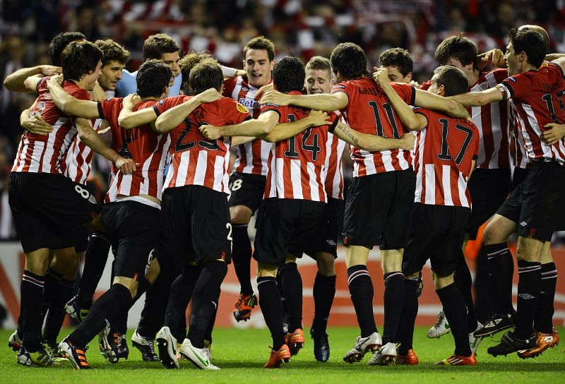 Athletic Bilbao are a formidable force in Spanish football who always look to punch above their weight against Catalan rivals Barcelona.