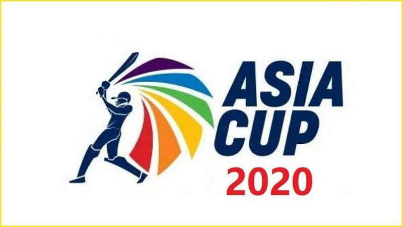 Reports suggest that Sri Lanka will host the Asia Cup 2020