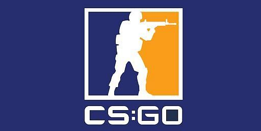 CS: GO, image via Counterstrike