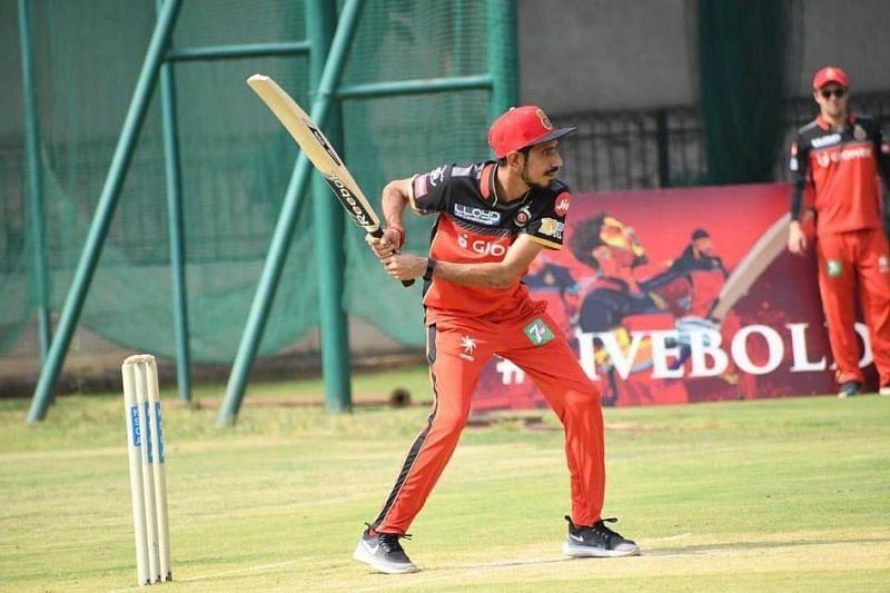 इन खिलाड़ियों ने आईपीएल करियर में एक भी चौका या छक्का नहीं लगाया है