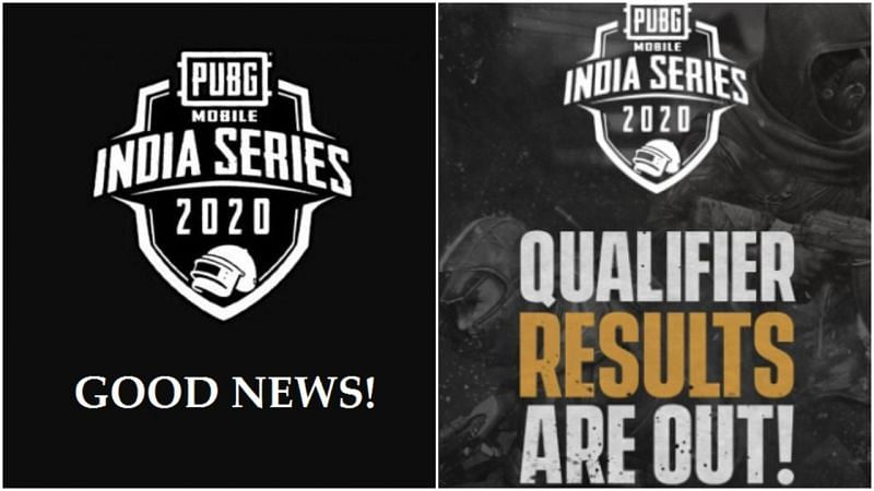 PMIS 2020 Pre-Qualifiers Results