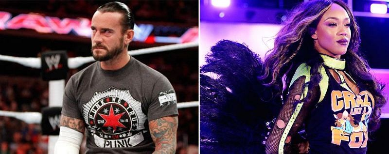 A number of WWE stars have been fired for controversial reasons over the years.