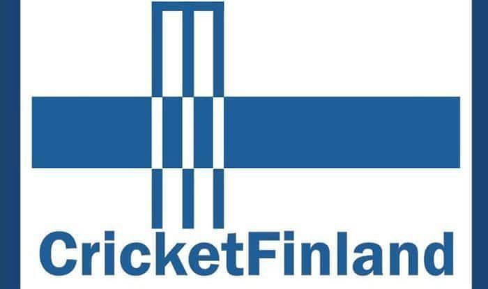 Finnish Premier League 2020