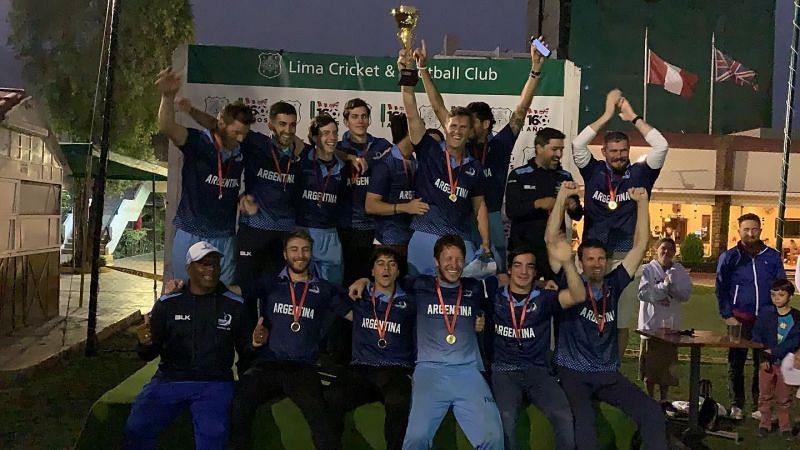 5 टीम जिनका टी20 अंतरराष्ट्रीय में जीत का रिकॉर्ड चौंकाने वाला है (Photo - Twitter)
