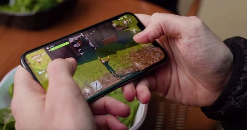 Top 3 Offline Games Under 500MB In 2020