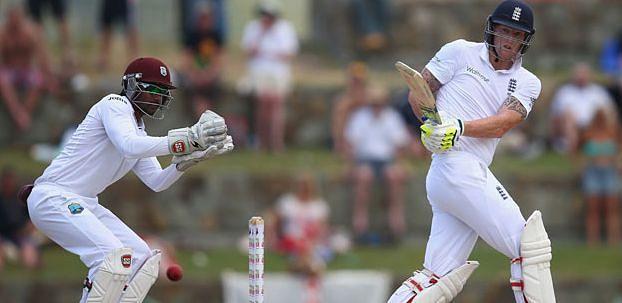 इंग्लैंड-विंडीज सीरीज जुलाई में होगी
