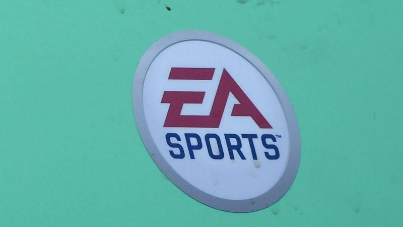 EA-Cropped