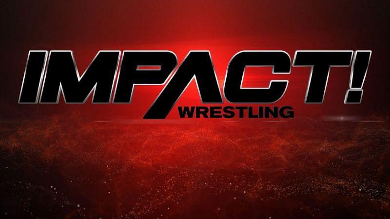 Impact Wrestling Roster