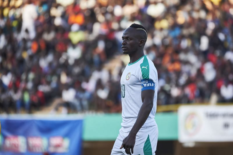 Senegal came ever so close in the last AFCON, led by Sadio Mane
