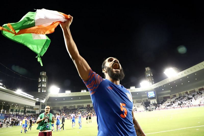 Will PIO and OCI players show the same commitment and desire as homegrown Indian footballers while playing for the Indian national football team?