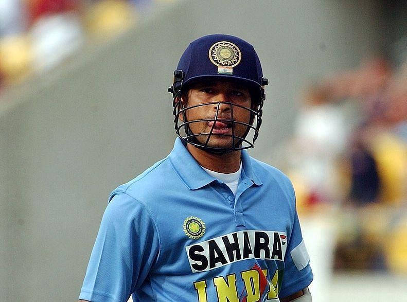 भारतीय बल्लेबाज जो लगातार सबसे ज्यादा वनडे पारियों में 0 पर आउट हुए