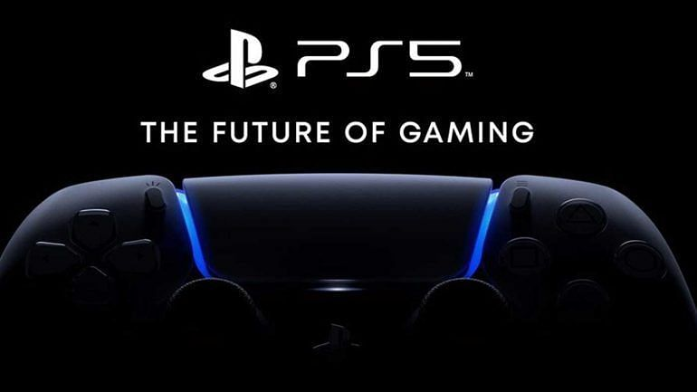 PS5 Reveal Event is on the 11th of June