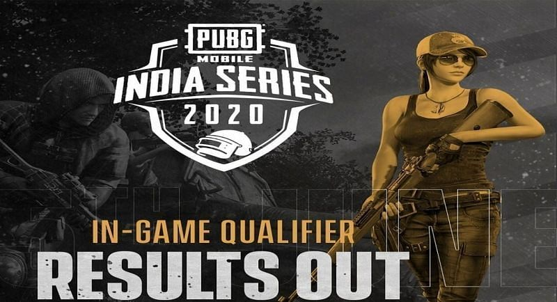 PMIS 2020 In-Game Qualifiers Results