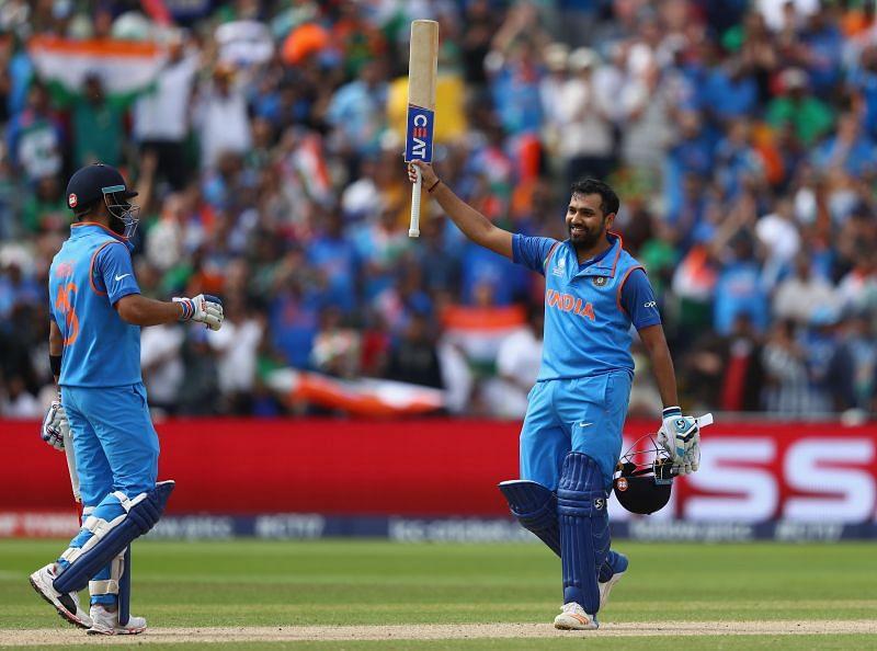 भारतीय टीम के 5 खिलाड़ी ब्रैड हॉग की टीम में शामिल